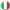 ITALIA - 230