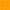 Apricot - APRICOT