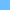 Azure - AZURE