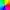 Multicolor - S07