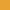 Orange - 002_64_410