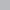 Light Grey Melange - 047_47_120