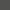 Graphite Grey - 052_29_131