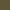 Military Green - 052_29_506