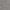 Grey Marl - 097_29_128