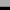 Light Marl Grey/Black - 419_52_167