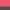 Hot Pink/Seal Grey - 476_17_454