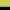 Lime Zest/Black - 476_17_554