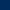 Navy Blue - 490_18_200