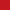 Red - 590_42_400