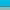 Surf Blue/Light Grey - 632_29_352
