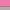 True Pink/Light Grey - 632_29_456