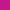 Fuchsia - 668_29_439