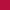 Red - 819_52_400