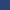 Oxford Blue - 849_17_326