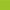 Lime Green - 849_17_521