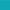 Aqua - 850_17_328