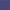 Elderberry - 850_17_348