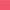 Hot Pink - 850_17_419