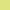 Lime Fizz - 850_17_522