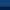 Oxford Blue/Navy - 851_17_352