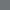 Grey - 870_52_121