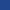 Royal Blue - 870_52_300