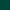 Bottle Green - 870_52_540