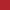 Red - 885_33_400