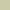 Ivory - 885_33_630