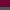 Dark Red/Anthracite - 920_67_461