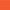 Hi-Vis Orange - 924_75_405
