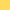 Hi-Vis Yellow - 924_75_605