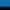French Blue/Black - 937_17_376