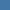 AQUA BLUE - AQB