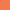 FLUOR ORANGE - FLO