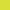 FLUOR YELLOW - FLY