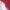 RED-WHITE - RW