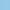 SKY BLUE - SB