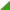 BLANCO/VERDE HELECHO - S01226