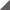 BLANCO/PLOMO OSCURO - S0146