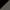 NEGRO/PLOMO OSCURO - S0246