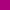 MALVA OSCURO - S122