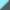 CELESTE/PLOMO OSCURO - S1246