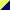 AMARILLO FLOUR/MARINO - S22155