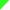 VERDE FLOUR/BLANCO - S22201