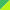 VERDE HELECHO/AMARILLO FLUOR - S226221