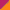 ROSA FLUOR/NARANJA FLUOR - S228223