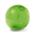 Verde claro - 19