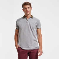 POLOS BOWIE - Ref. S0395
